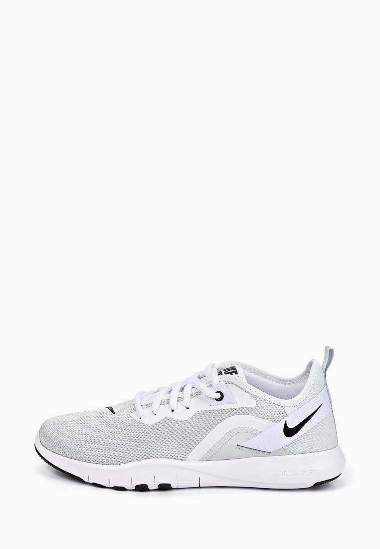 Nike (Найк) AQ7491: изображение 1