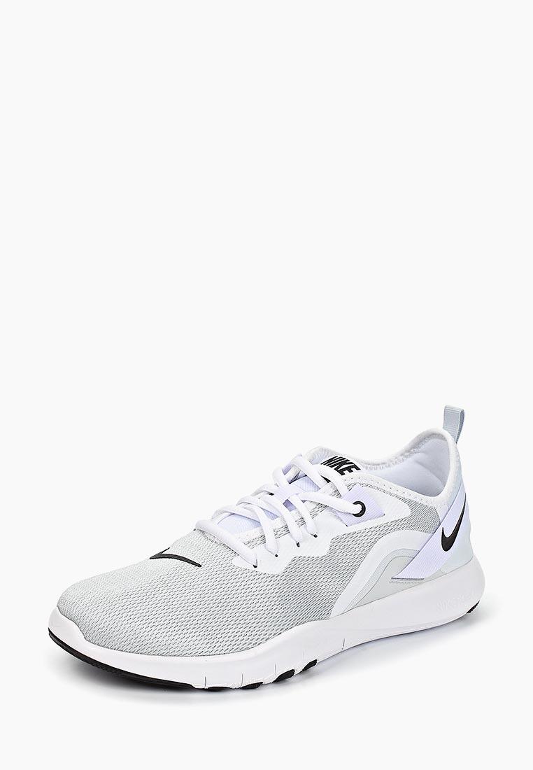 Nike (Найк) AQ7491: изображение 2
