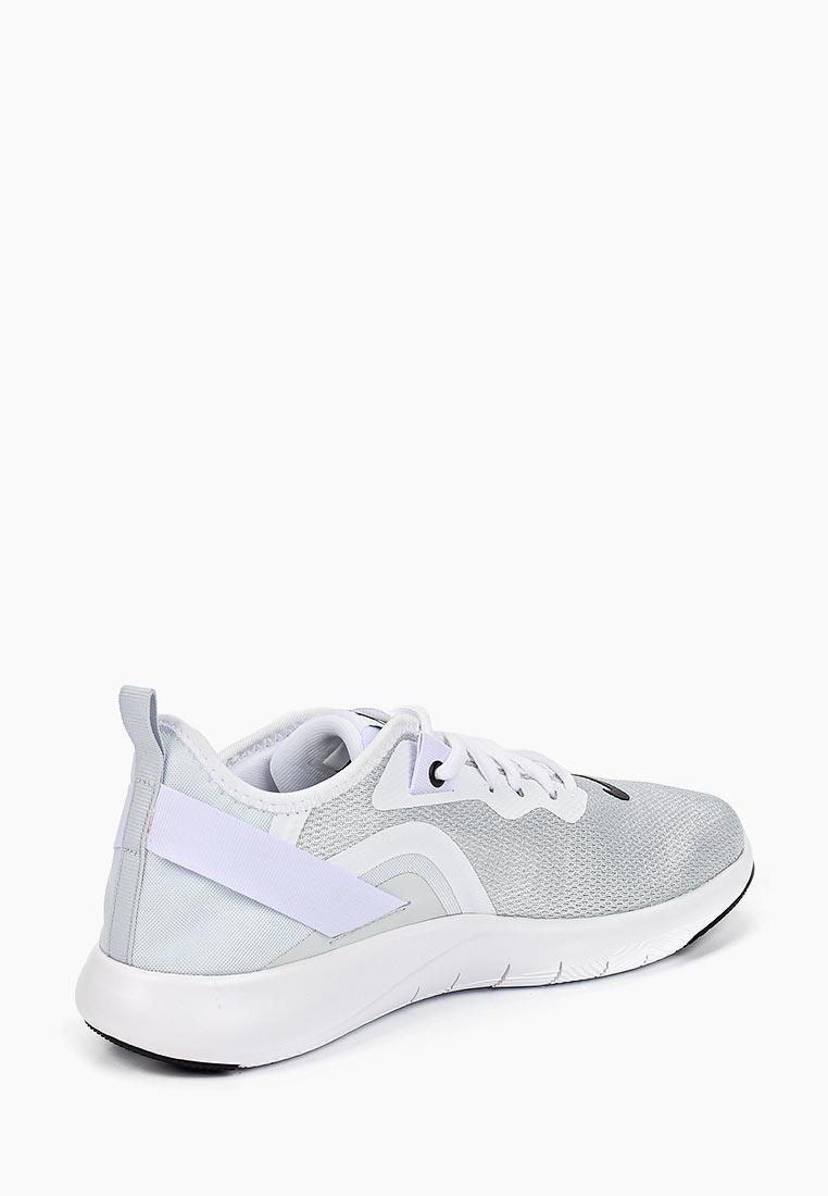 Nike (Найк) AQ7491: изображение 3