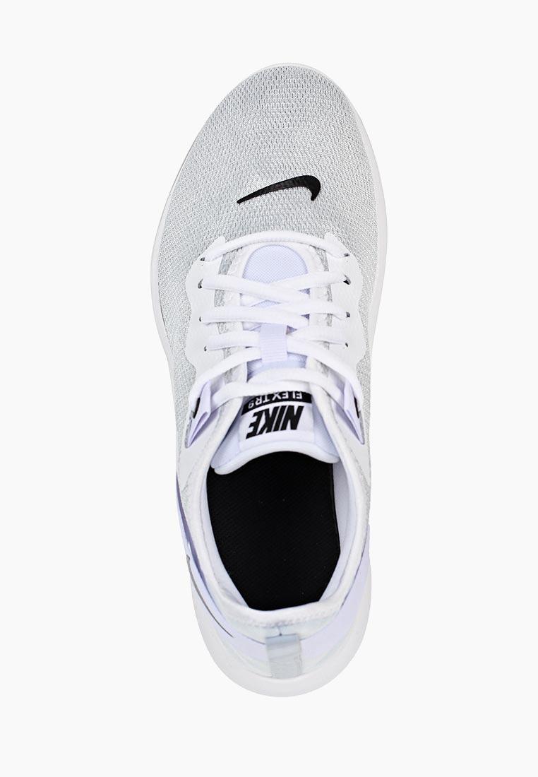 Nike (Найк) AQ7491: изображение 4
