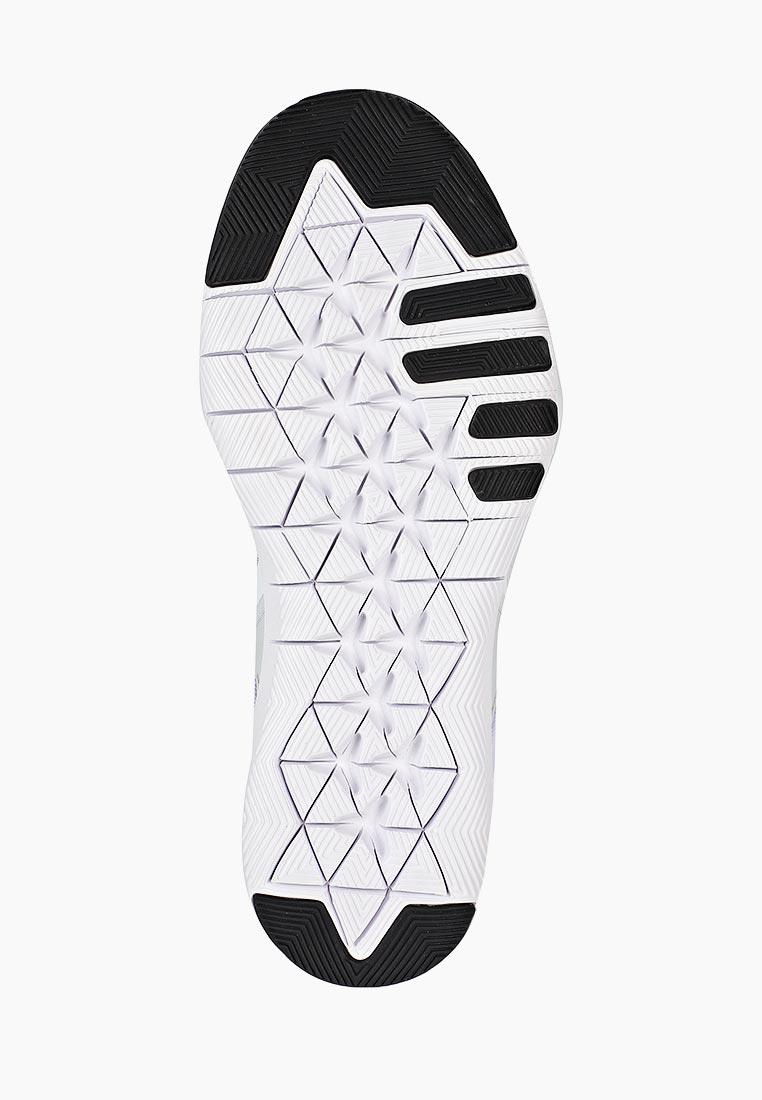 Nike (Найк) AQ7491: изображение 5