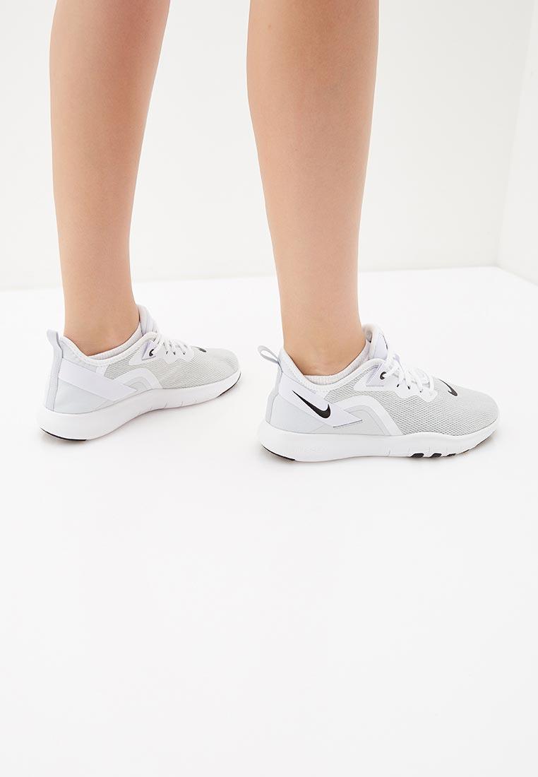 Nike (Найк) AQ7491: изображение 6