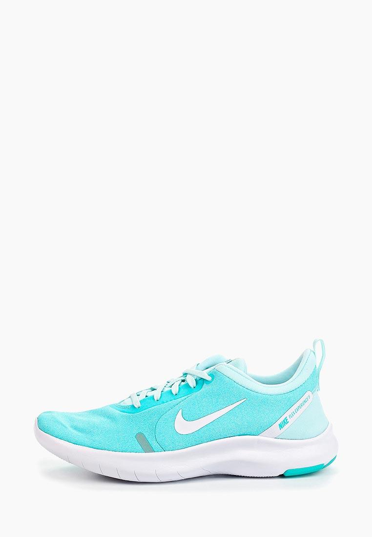 Женские кроссовки Nike (Найк) AJ5908