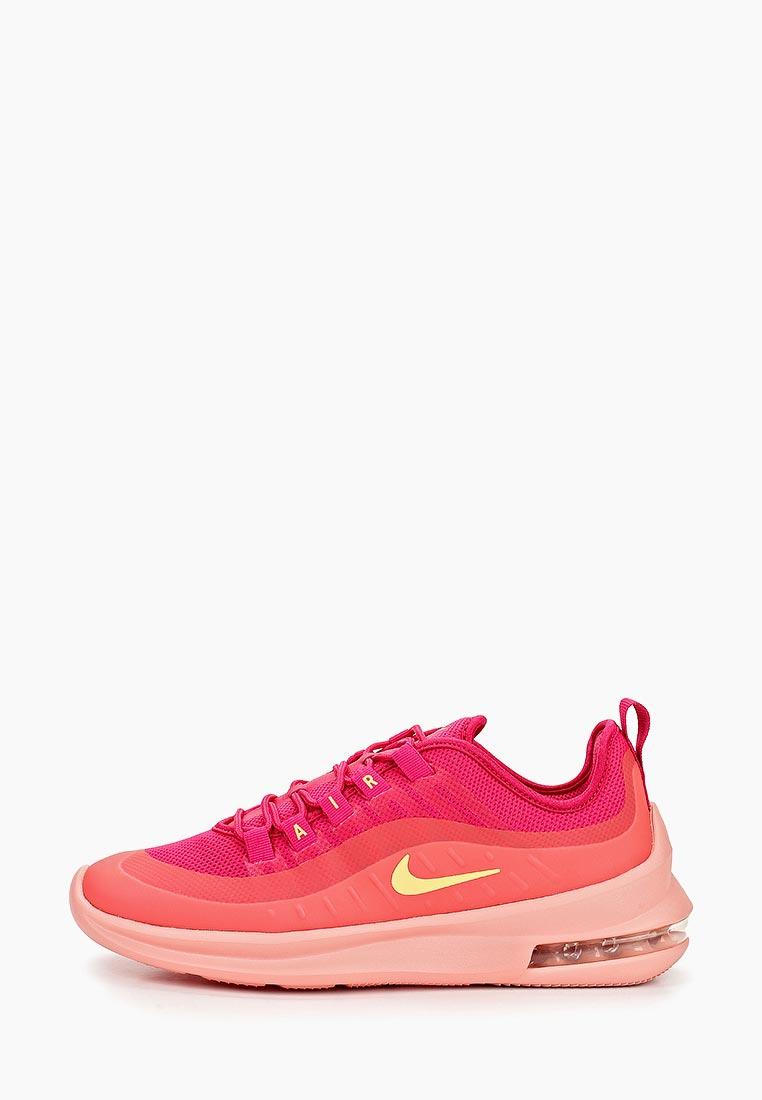 Женские кроссовки Nike (Найк) AA2168