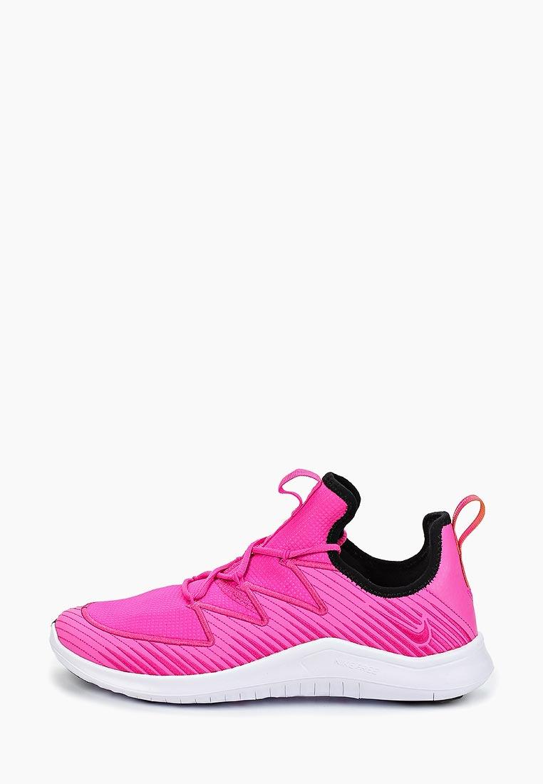 Женские кроссовки Nike (Найк) AO3424