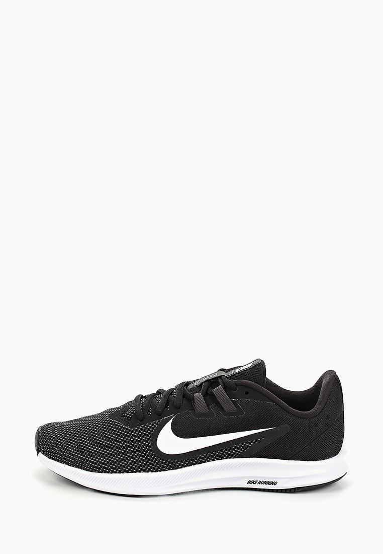 Nike (Найк) AQ7486: изображение 1