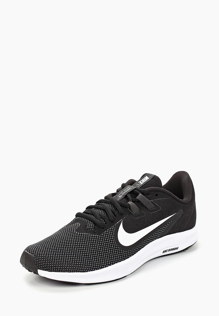 Nike (Найк) AQ7486: изображение 2