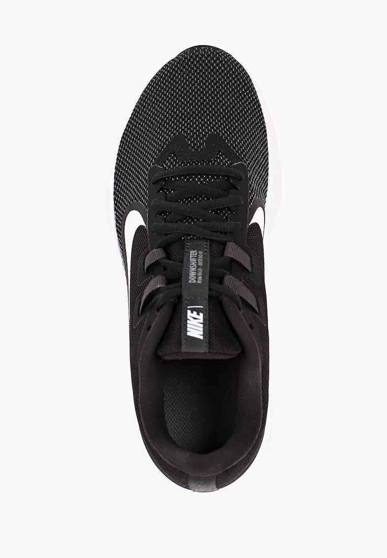 Nike (Найк) AQ7486: изображение 4