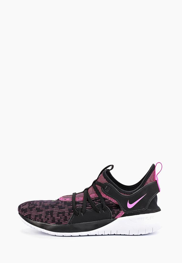 Женские кроссовки Nike (Найк) AQ7488