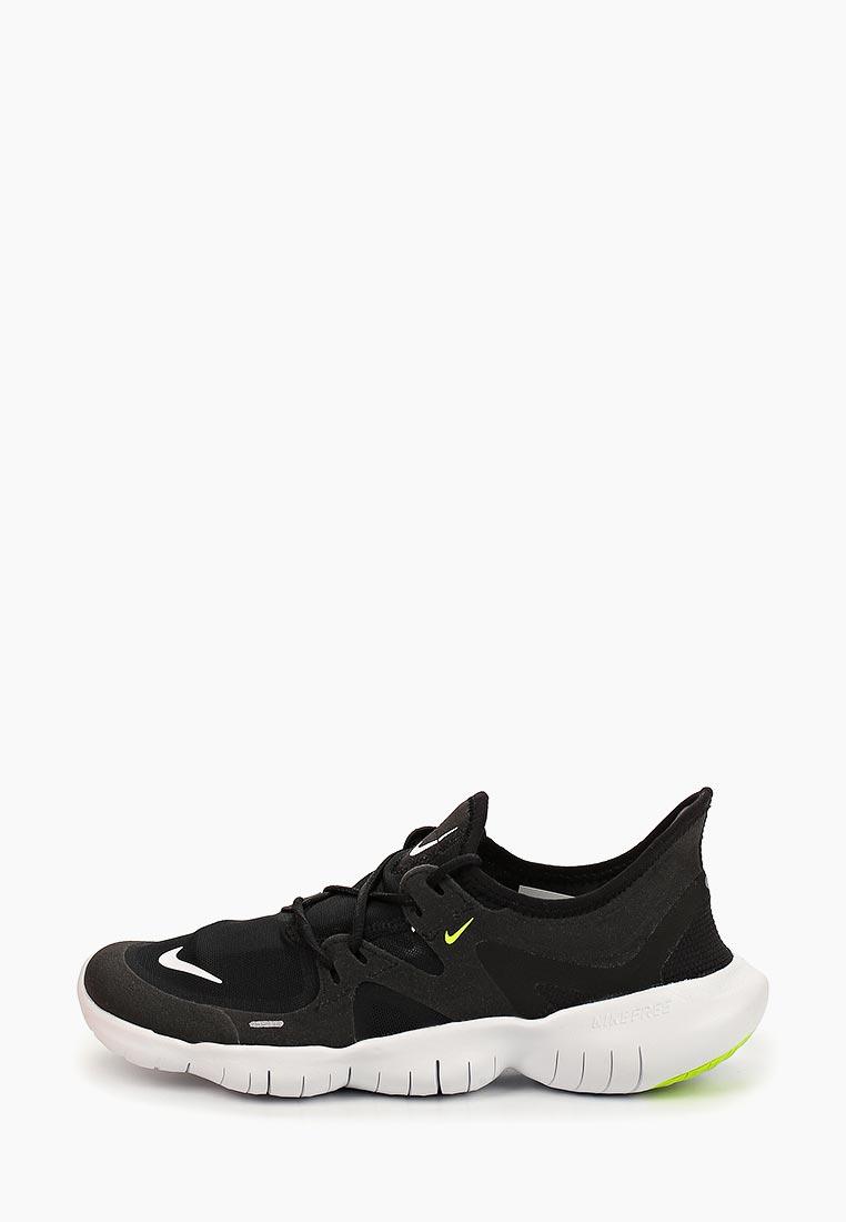 Женские кроссовки Nike (Найк) AQ1316