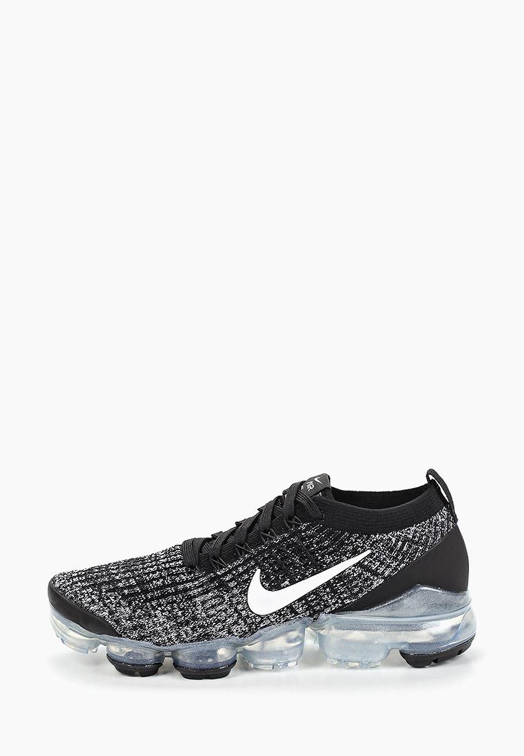Женские кроссовки Nike (Найк) AJ6910