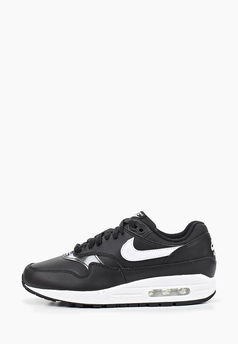 Женские кроссовки Nike (Найк) 319986
