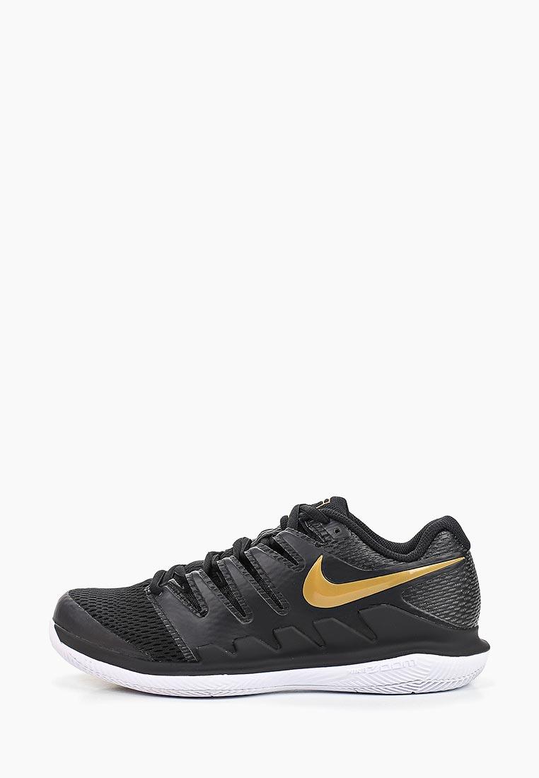 Женские кроссовки Nike (Найк) AA8027