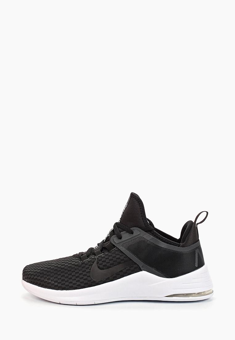 Женские кроссовки Nike (Найк) AQ7492