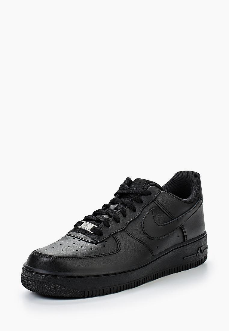 Женские кроссовки Nike (Найк) 315115