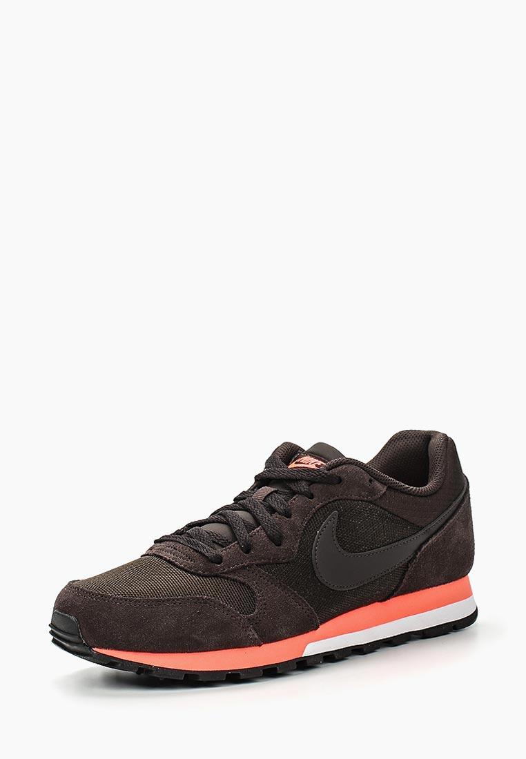 Женские кроссовки Nike (Найк) 749869-228
