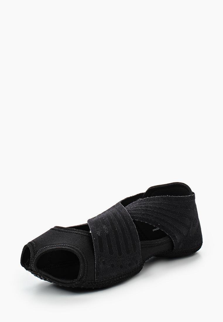 Женские балетки Nike (Найк) 811650-001