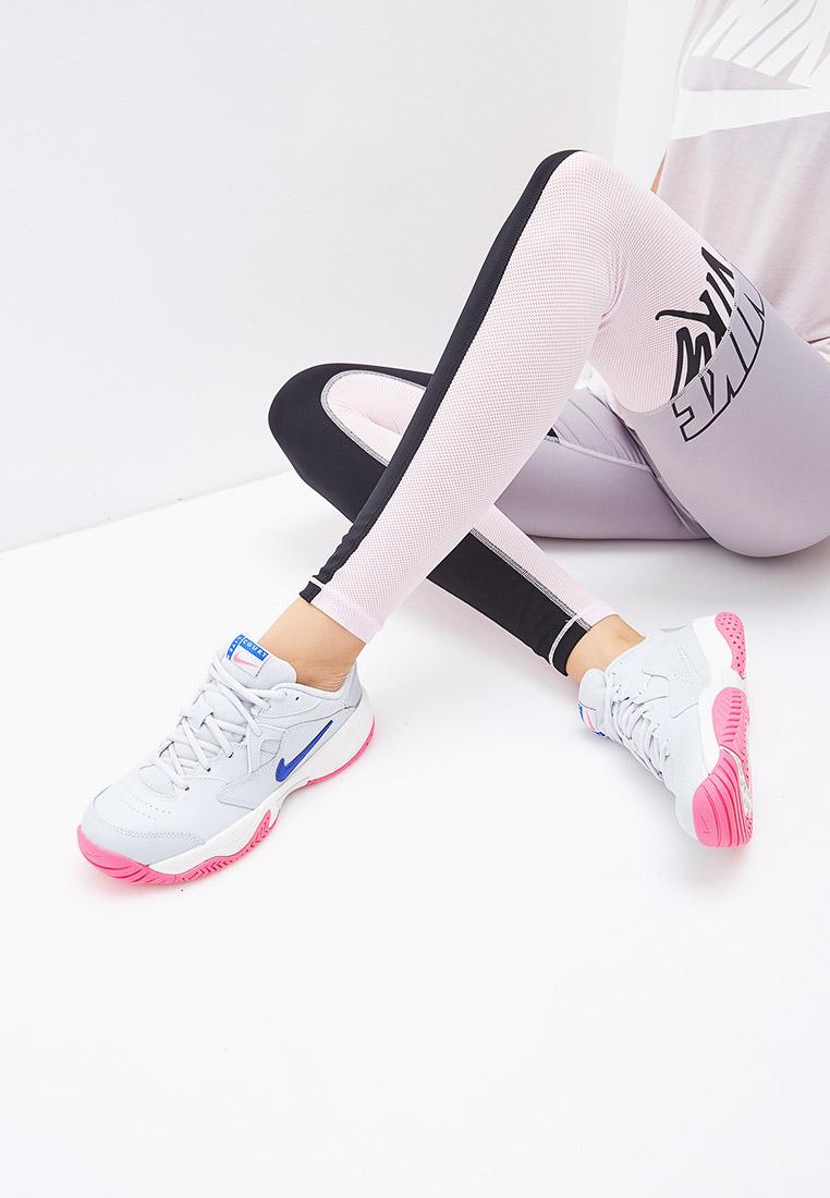 Женские кроссовки Nike (Найк) AR8838: изображение 1