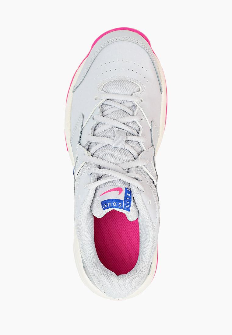 Женские кроссовки Nike (Найк) AR8838: изображение 5
