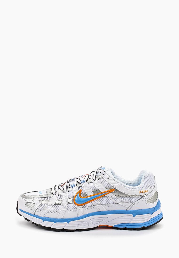Женские кроссовки Nike (Найк) BV1021