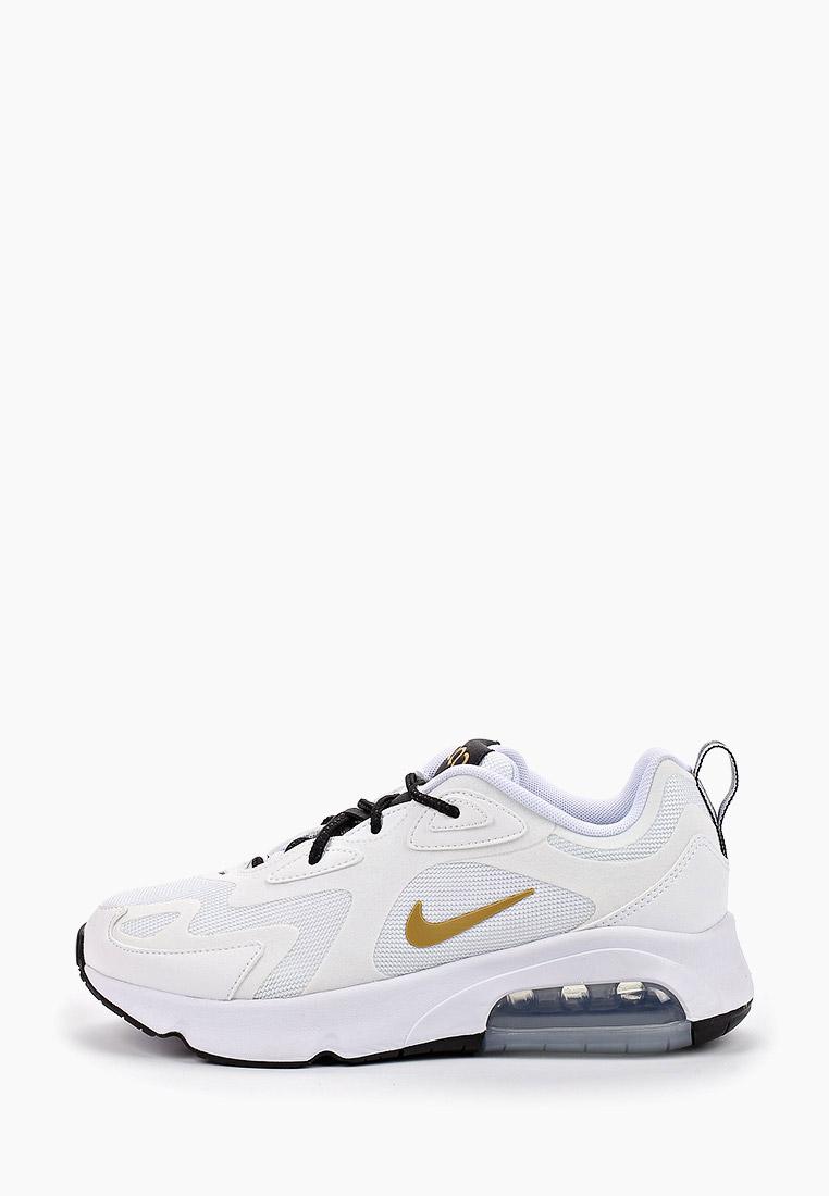 Женские кроссовки Nike (Найк) AT6175