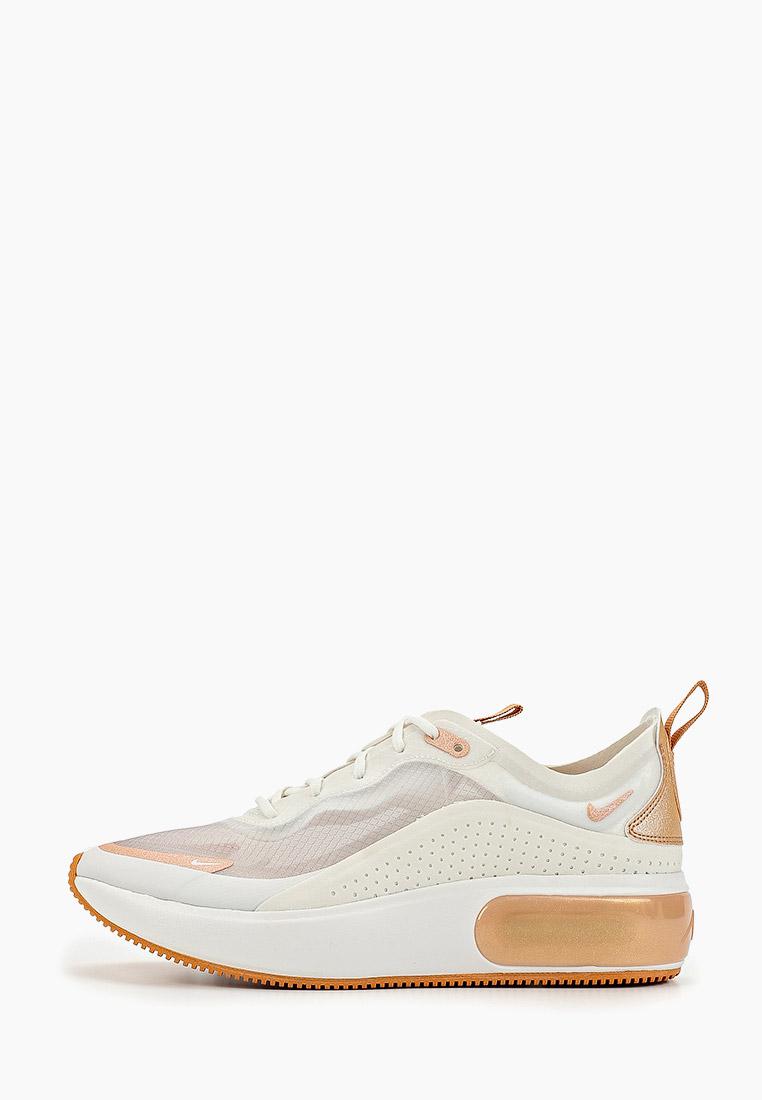 Женские кроссовки Nike (Найк) CI1214