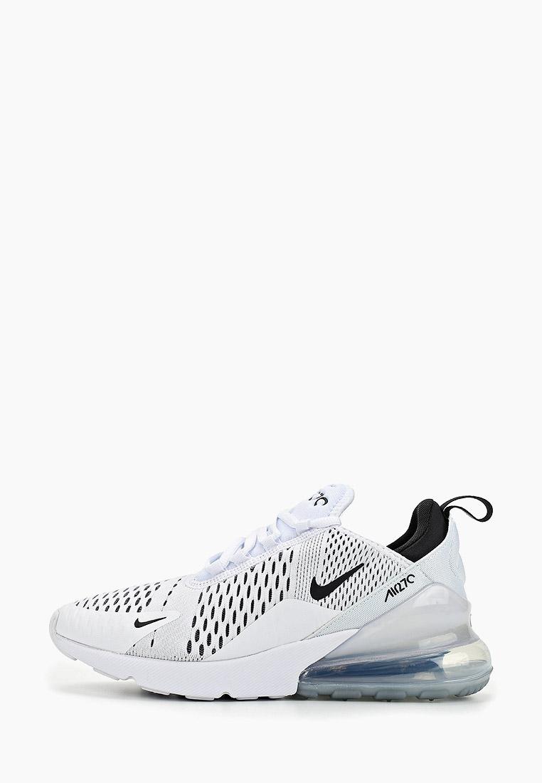 Женские кроссовки Nike (Найк) AH6789