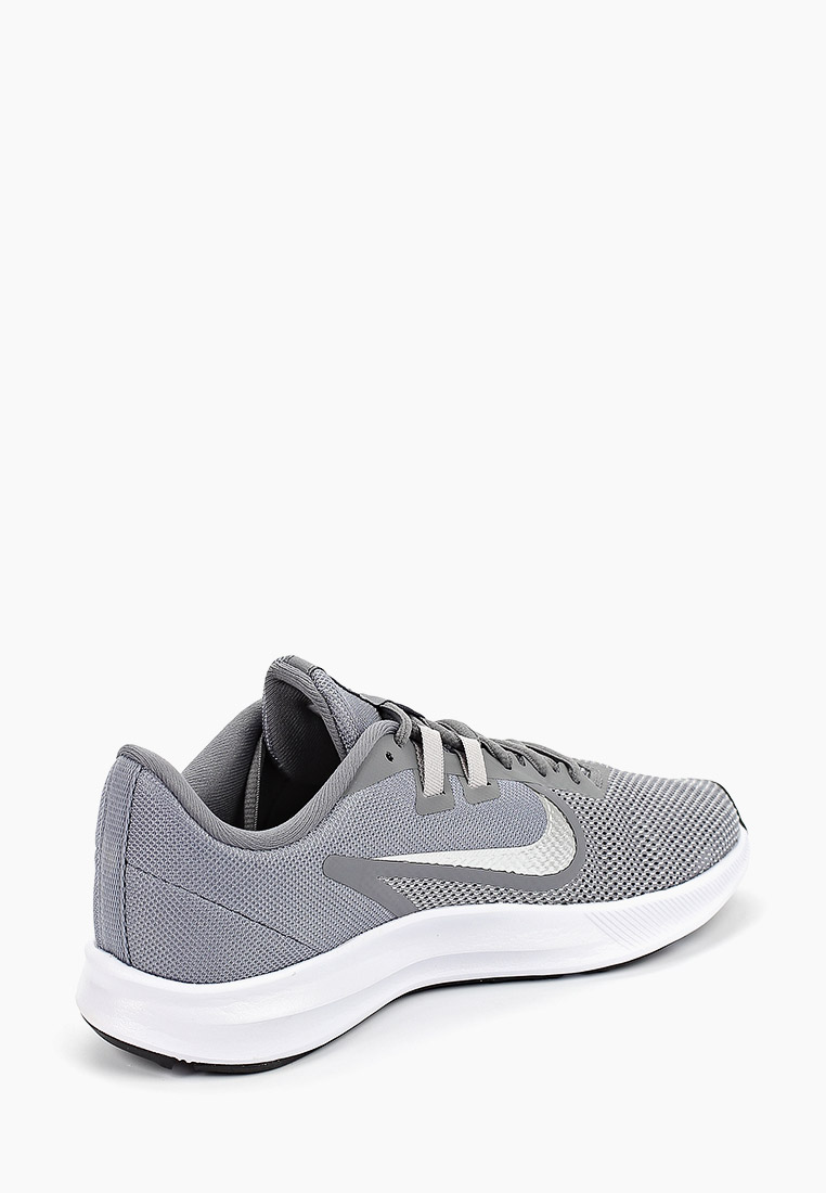 Nike (Найк) AQ7486: изображение 3