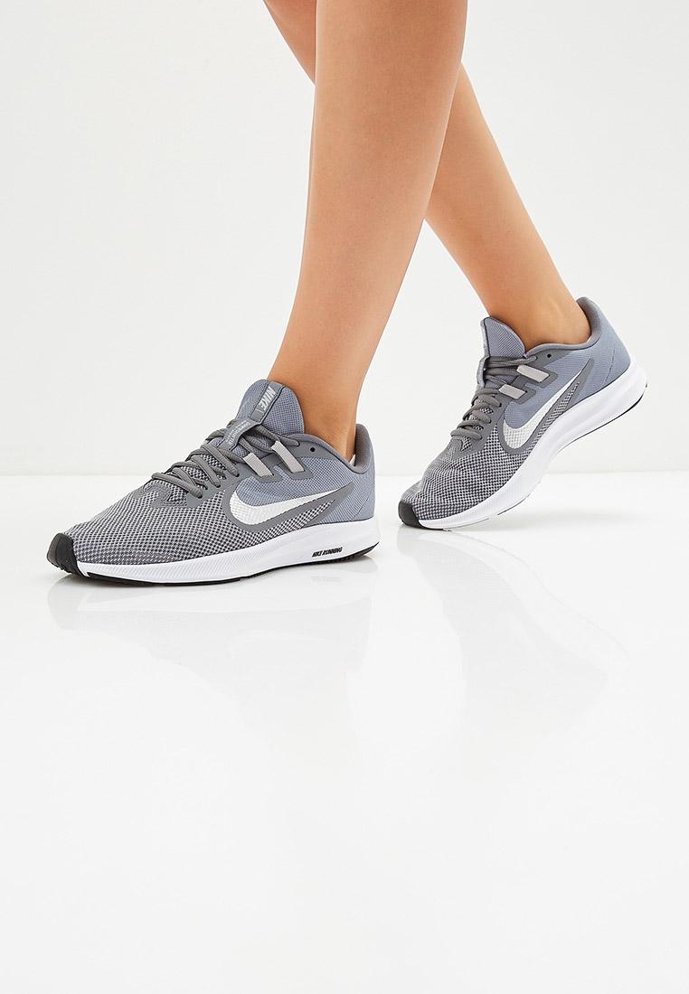 Nike (Найк) AQ7486: изображение 6