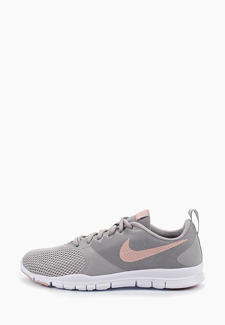 Женские кроссовки Nike (Найк) 924344