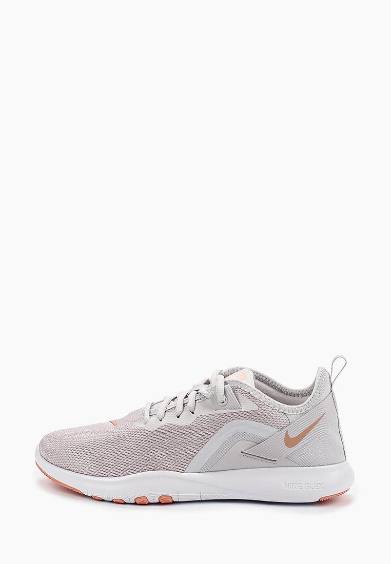 Женские кроссовки Nike (Найк) AQ7491
