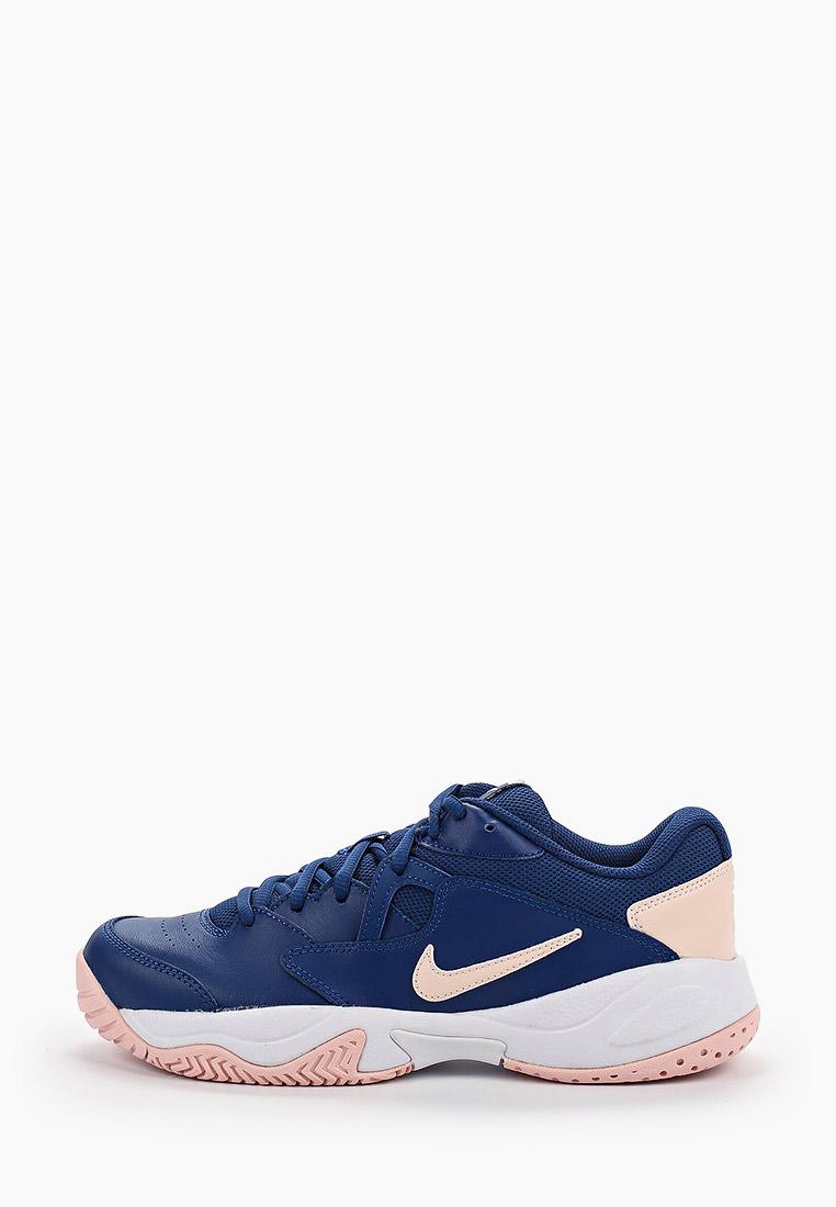 Женские кроссовки Nike (Найк) AR8838