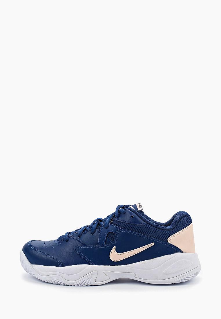 Женские кроссовки Nike (Найк) CD7134