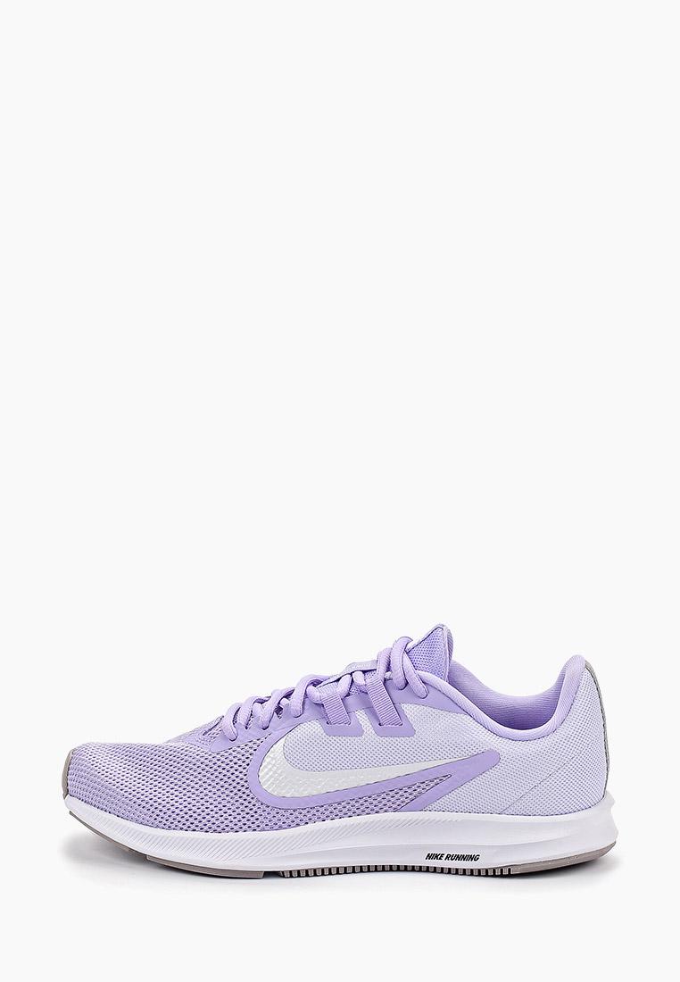 Женские кроссовки Nike (Найк) AQ7486