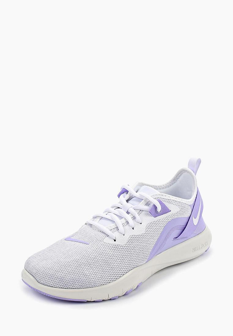 Nike (Найк) AQ7491: изображение 8