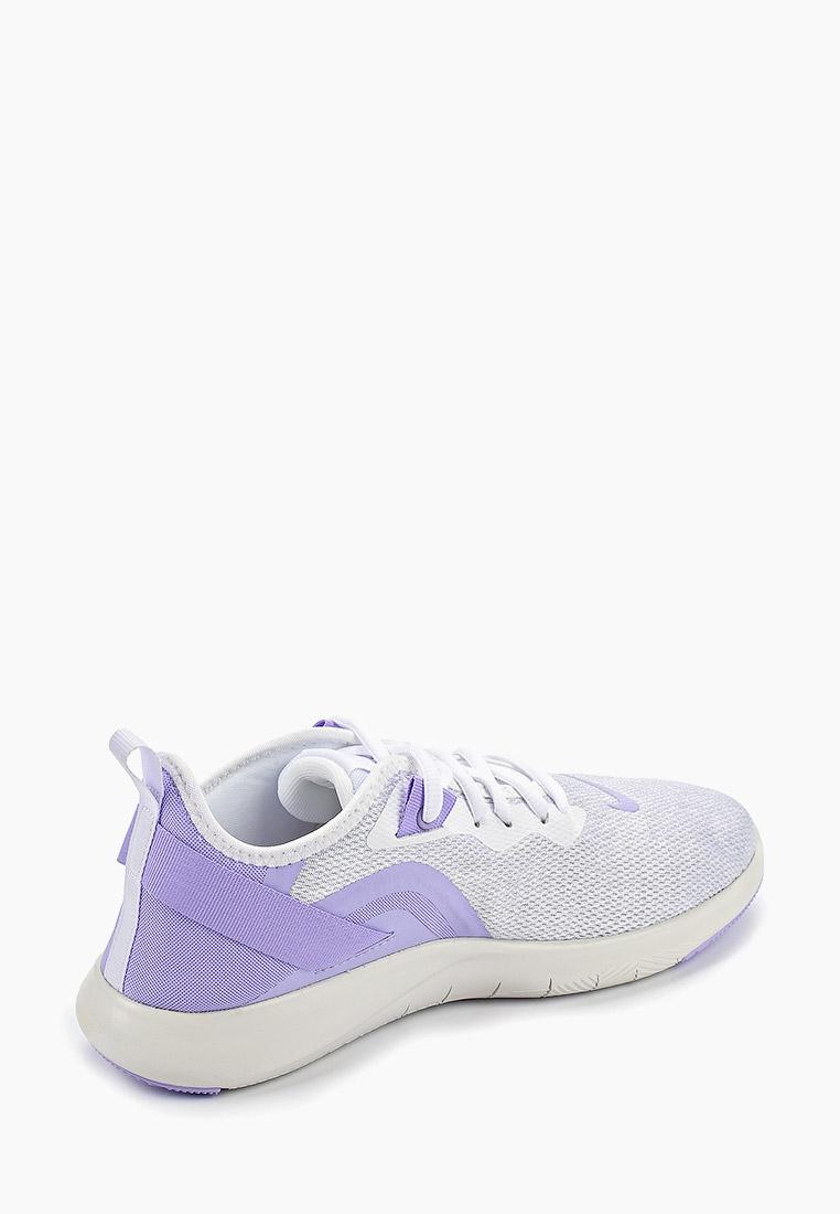 Nike (Найк) AQ7491: изображение 9