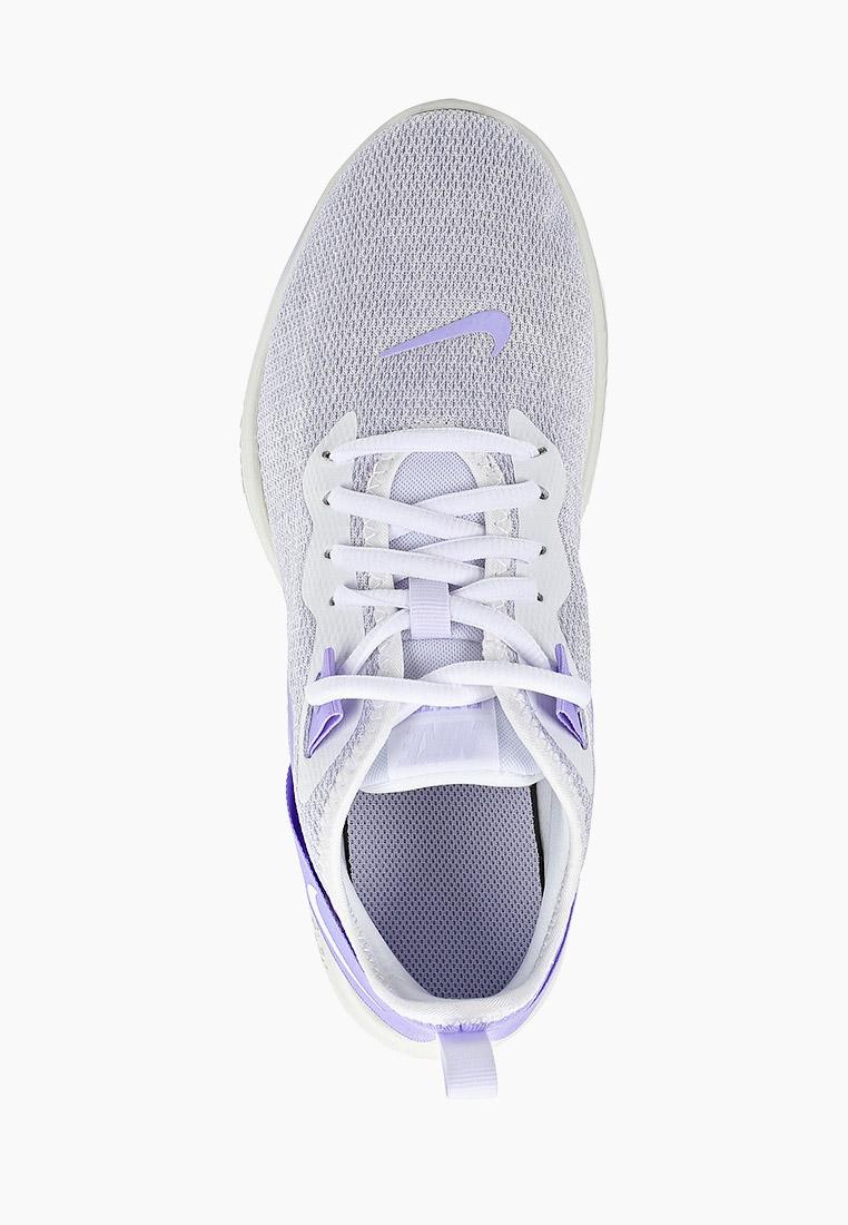 Nike (Найк) AQ7491: изображение 10