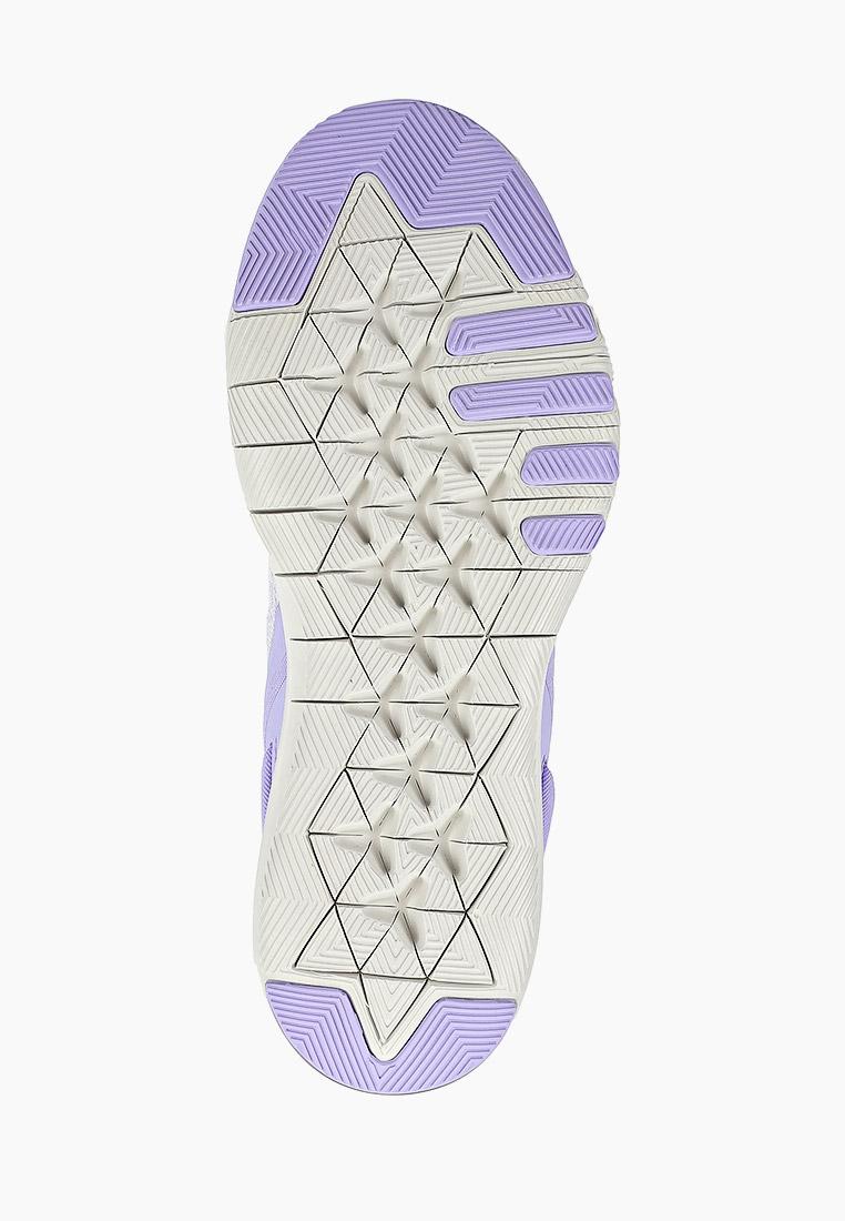 Nike (Найк) AQ7491: изображение 11