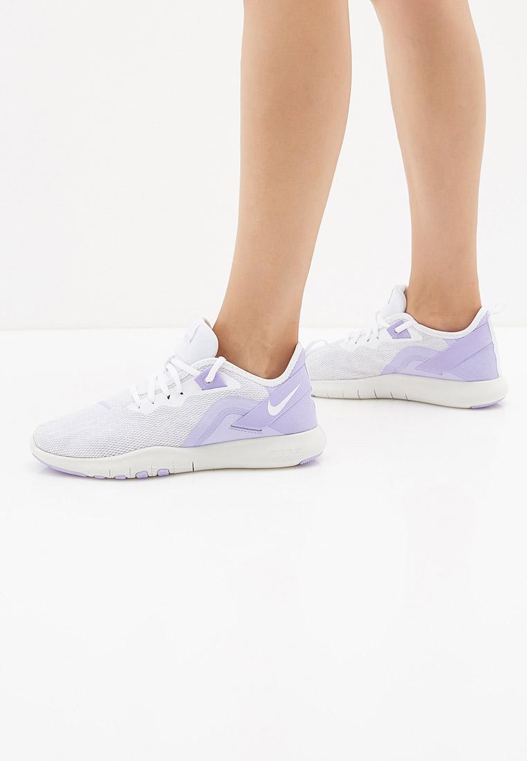 Nike (Найк) AQ7491: изображение 12