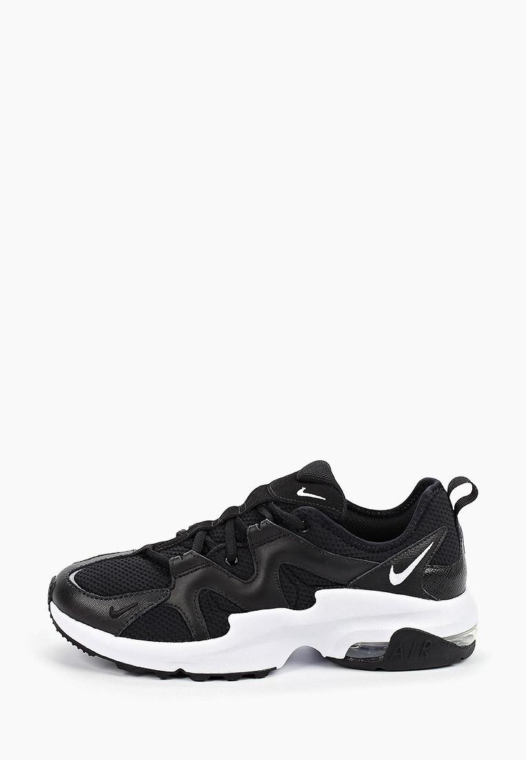 Женские кроссовки Nike (Найк) AT4404