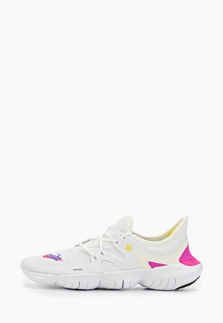 Женские кроссовки Nike (Найк) CI1289