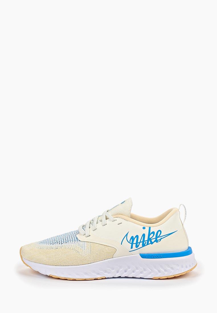 Женские кроссовки Nike (Найк) BV5736