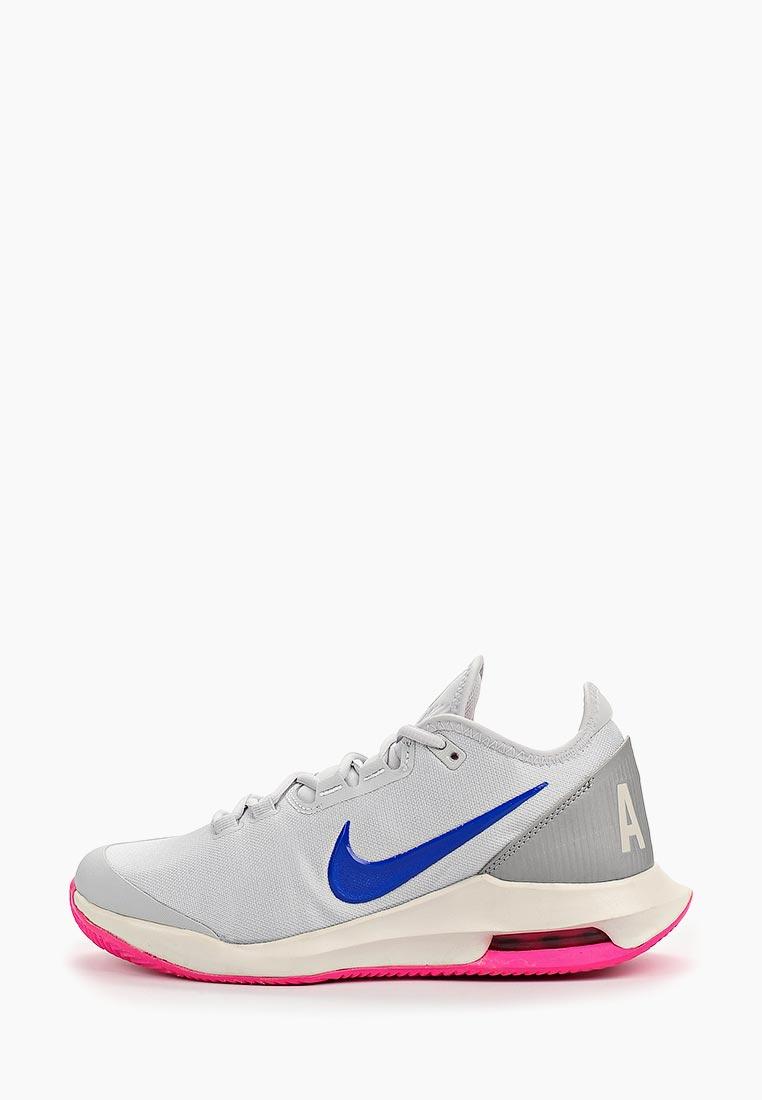 Женские кроссовки Nike (Найк) AO7352