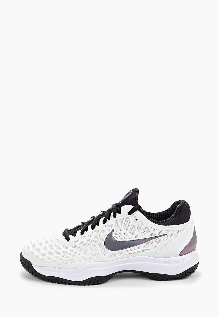 Женские кроссовки Nike (Найк) 918199