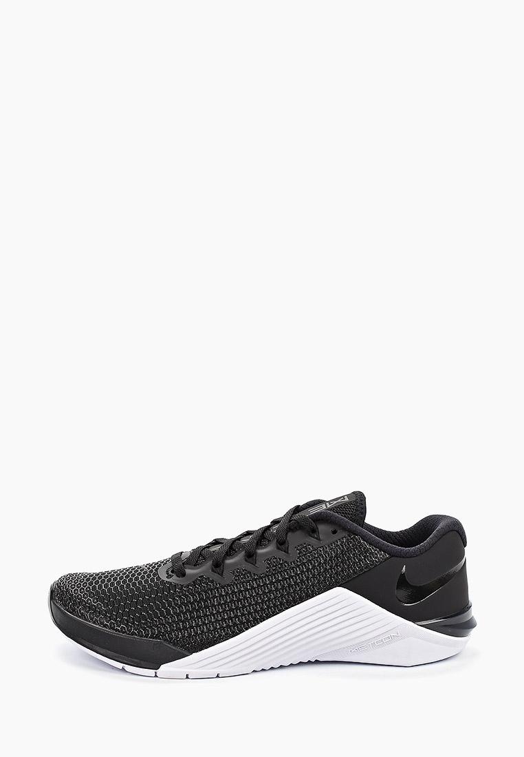 Женские кроссовки Nike (Найк) AO2982