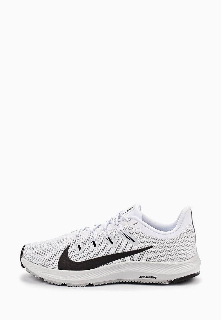 Женские кроссовки Nike (Найк) CI3803