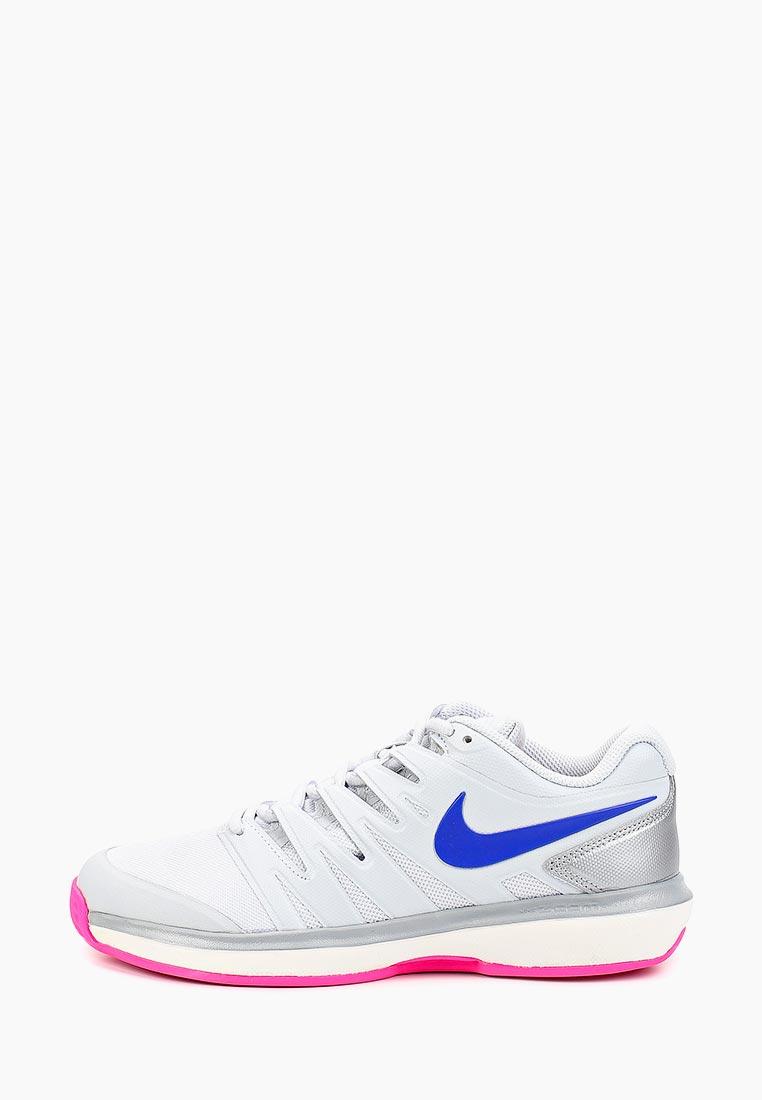 Женские кроссовки Nike (Найк) AA8023
