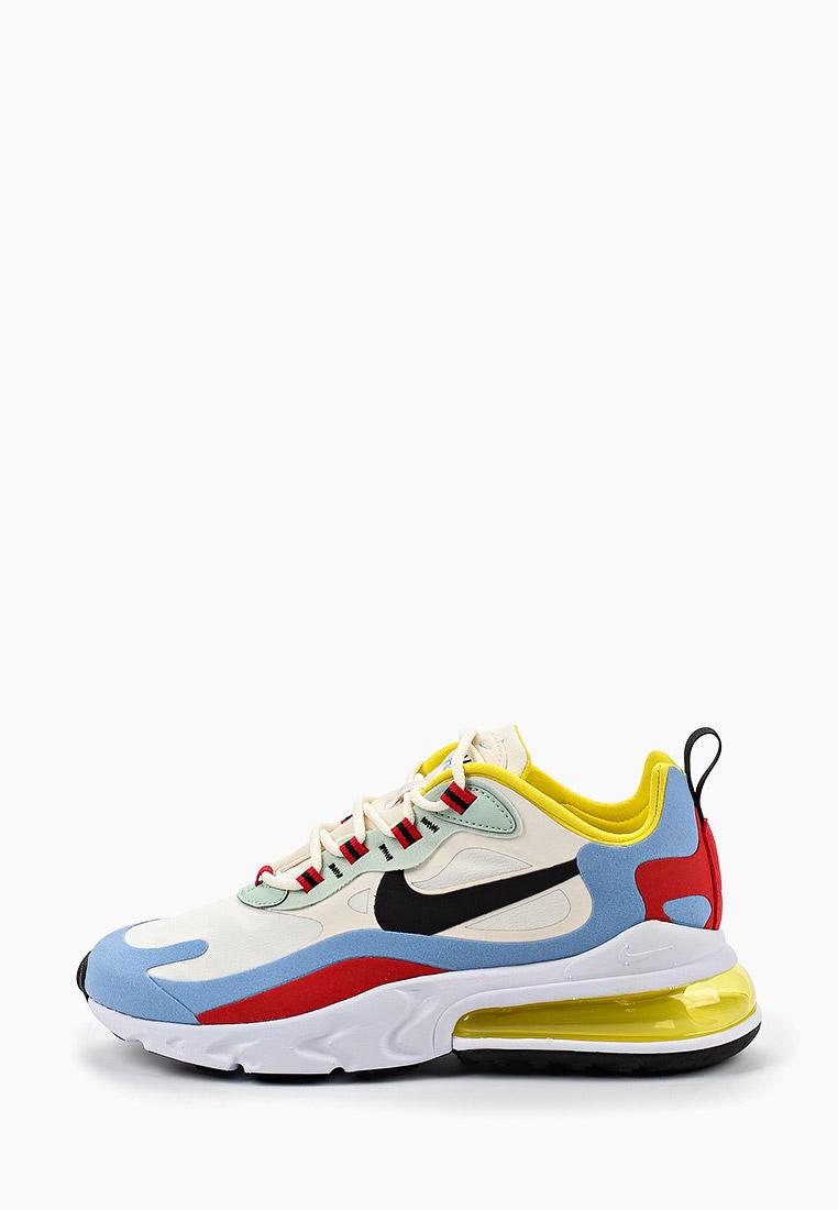 Женские кроссовки Nike (Найк) AT6174