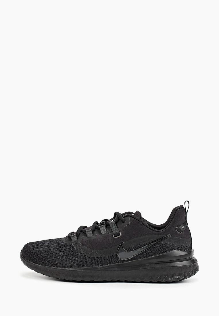 Женские кроссовки Nike (Найк) AT7908