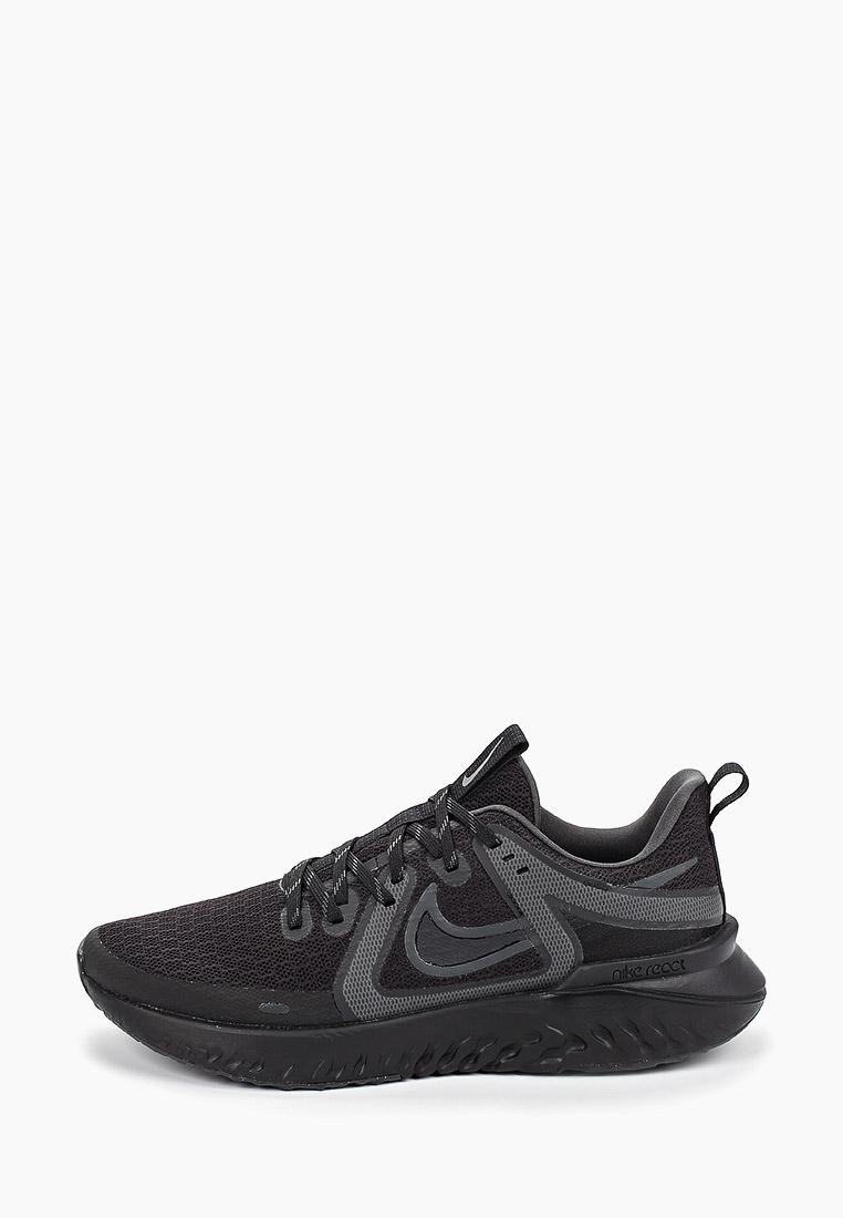 Женские кроссовки Nike (Найк) AT1369
